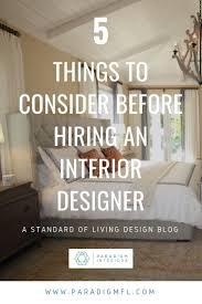 Cost To Hire A Kitchen Designer Ever Wanted To Hire An Interior Designer Aside From Cost