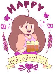 Oktoberfest clipart animated gif, Oktoberfest animated gif ...