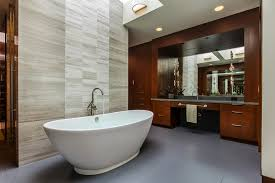 Steps To Remodeling A Bathroom Fascinating 48 Simple Bathroom Renovation Ideas For A Successful Remodel Decor Snob