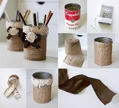easy craft ideas for home decor marceladick com