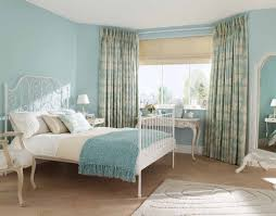 Attractive French Country Bedroom Decorating Ideas Pictures 22.