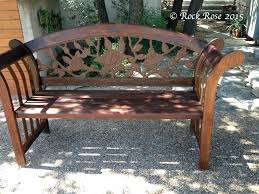 stone garden bench with back seating wall with back cement garden benches outdoor wood bench stone