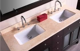 undermount bathroom sink round. Bathroom Sink Medium Size Small Undermount Sinks Stylish With Regard To New Rectangle Oval Tiny Round S