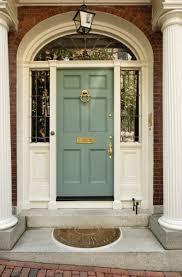front door curb appealFront Door Fix Up Boost Front Entrance Curb Appeal