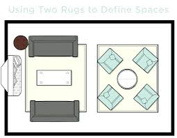 typical area rug sizes brilliant standard of living room size for rugs non