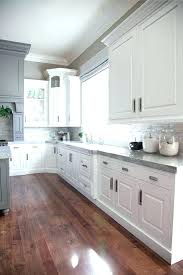 backsplash ideas for white cabinets tile white cabinets large size of kitchen tile with white cabinets