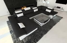 sofa design  magnificent local furniture stores modern furniture