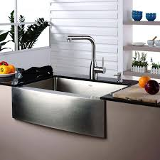 StarStar Stainless Steel Kitchen Sinks  SearsStainless Steel Farmhouse Kitchen Sinks