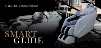 massage chair reviews australia. smartglide massage chair reviews australia