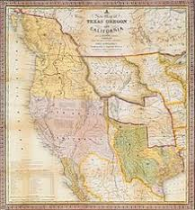 American Imperialism Wikipedia