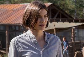 The Walking Dead' Season 40 Episode 40 Recap Finale War Is Over Cool When Does The Walking Dead Resume