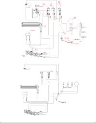 dimplex wall heater wiring diagram wiring diagram and schematic dimplex storage heaters