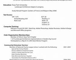 Free Resume Maker Online Resume Template Making A Free