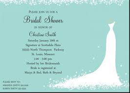 outstanding wedding invitations sponsors how to word beautiful bridal shower invitation wording how to word wedding invitations and how to word wedding