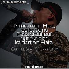 Images About Songzitate Tag On Instagram