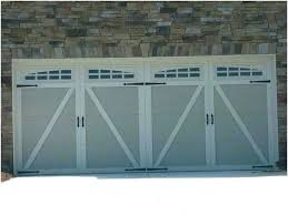 garage doors redding ca overhead door ca garage doors ca overhead door overhead door company overhead garage doors