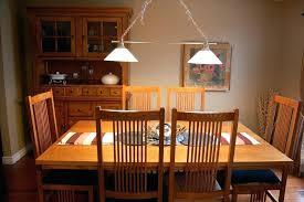 craftsman style dining room craftsman kitchen table craftsman style dining room lighting sears round kitchen table