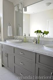 double vanity with vessel sink. enchanting bathroom vanity double sink and 25 best ideas on home design with vessel s