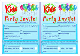part invites party invitation cards party invites drteddiethrich invites to a