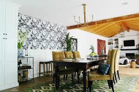 lighting styles. CAD INTERIORS Dining Room Family Renovation Makeover Interior Design Decor Lighting Tips Styles D