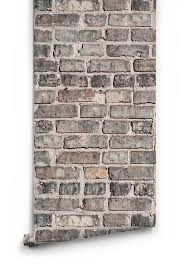 Small Picture The 25 best Brick wallpaper ideas on Pinterest Walls Brick