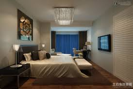 Master Bedroom Decoration Contemporary Master Bedroom Style Master Bedroom Decoration Fresh