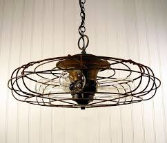 industrial looking lighting. Appealing Industrial Ceiling Fans With Light And Ring The Beauty Looking Lights Design Lighting