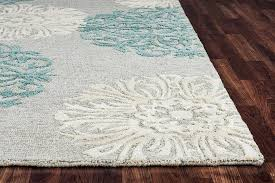 5 x 7 rugs at awesome picture 25 of 50 outdoor area rugs ikea elegant