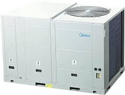 5 ton ac unit cost. 2 Ton Ac Unit 5 For Sale Air Conditioner . Cost