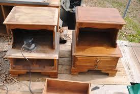 how to repurpose furniture. 6 Photos Gallery Of: Unique Repurposed Furniture Ideas \u2013 Let Creativity Flows How To Repurpose