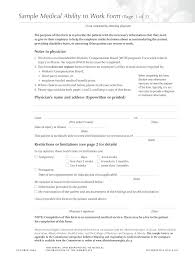 Avoid errors & write a liability release form. Work Form Alberta Fill Online Printable Fillable Blank Pdffiller