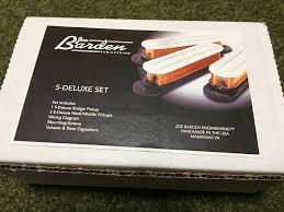 fender jeff beck stratocaster 2005 burnt orange reverb description shop policies very solid 2005 jeff beck stratocaster