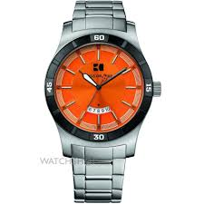 "men s hugo boss orange watch 1512838 watch shop comâ""¢ mens hugo boss orange watch 1512838"