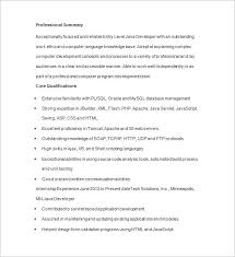 Tips For Writing An Excellent Definition Essay Bestessayshelp How