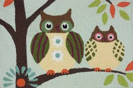 jelly bean rugs awesome jellybean rugs patchwork owls s of jelly bean rugs awesome jellybean