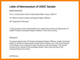 memos samples 5 samples of a memo lpn resume