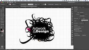 Illustrator Cc 2019 Workspaces Properties Panel