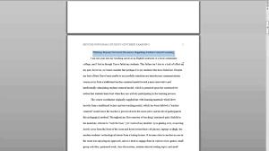apa short essay sample best essay layout standard essay format proper essay format proper essay in apa format best photos