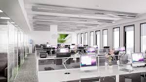 open office ceiling decoration idea. Open Office Ceiling Decoration Idea. Idea E
