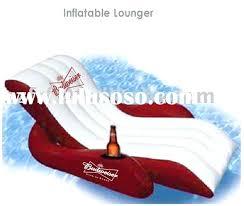 inflatable pool furniture. Inflatable Pool Furniture Floating Lounge Chairs Amazon .