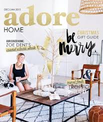 Design Magazine Usa Ten Reasons Why Top Home Decor Magazines Is Common In Usa