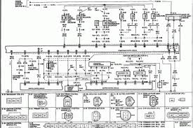 radio wiring diagram on diagram for 1994 mazda b2300 fuse box mazda b2300 truck likewise starter wiring diagram on 2001 mazda b2300