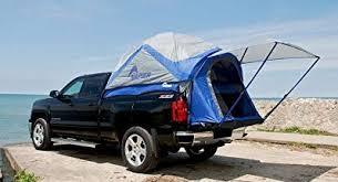 Top 10 Best Truck Bed Tents for Camping in 2019 - disneySMMoms