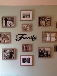 45 inovative ideas of mirrors and wall art on picture wall art ideas with www micasarevista var decoracion storage images mi casa ideas