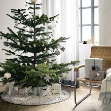 christmas tree blanket.  Tree Ferm Living  Christmas 2014 Ambience With Tree And Gifts With Tree Blanket Connox
