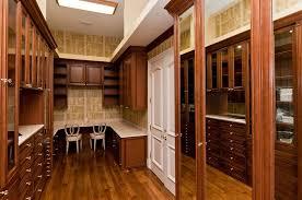 mansion master closet. Fine Mansion Mansion Master Closet And I
