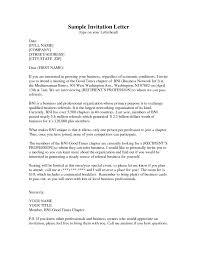What Is Business Letter Format Images - Letter Samples Format