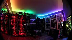 cool dorm lighting. LED Lights In My Room Cool Dorm Lighting 4