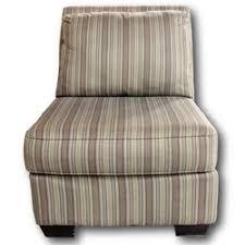 Used Furniture Portland