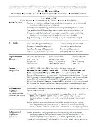 Resume Templates In Word 2007 Inspiration Is There A Resume Template In Microsoft Word 28 Resume Template